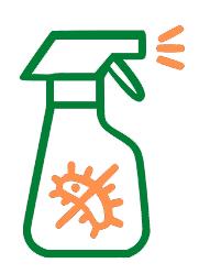 Дезинфекция Бахчисарай, дератизация Бахчисарай, дезинсекция Бахчисарай, дезодорация Бахчисарай, Дезинфекция, дератизация, дезинсекция, дезодорация